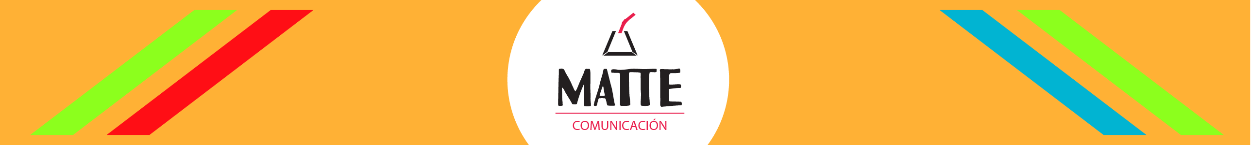 banner-matte1