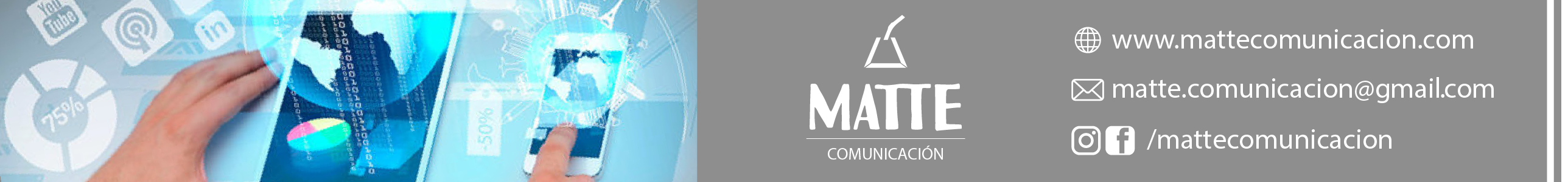 banner-matte4